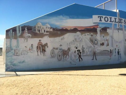 636143816926252554-Tolleson-mural-Oct-26-2016-3.png