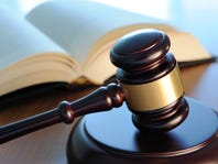 Shasta County jury convicts pharmacy worker of stealing pills