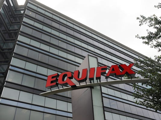 AP EQUIFAX BREACH F FILE A USA GA