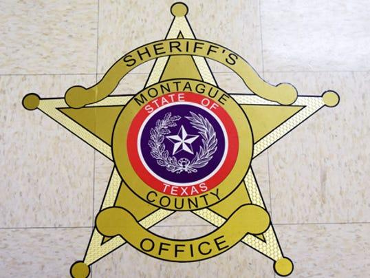 636253686511383825-Montague-sheriff-badge.jpg