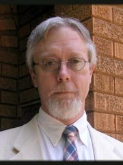 Dr. William Piston has taught Civil War and military history at Missouri State University for 27 years