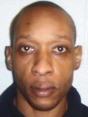 Orville Cousins of the Bronx is accused of dismembering his sister's husband.