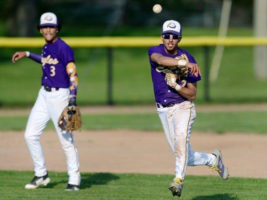 Franklin-East-Baseball-I.jpg