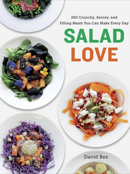 DFP salad love.JPG