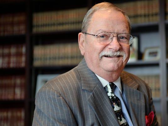 Justice Michael Cavanagh 4.jpg