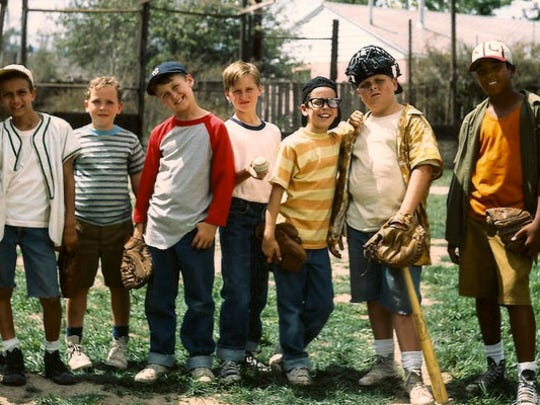 The-Sandlot-Podcast-Hey-Do-You-Remember