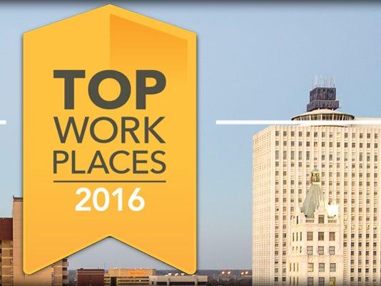 top-workplaces-2016_header.jpg