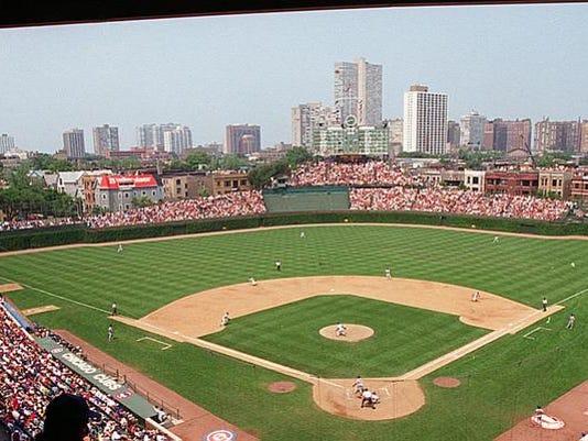 APC f FF ent baseball towns 0524.jpg