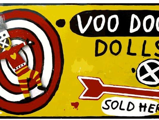 VooDoo Dolls.jpg