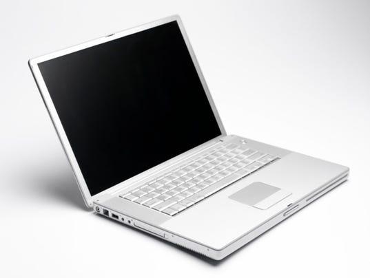 ELM Thinkstock laptop image