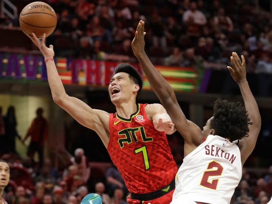 Hawks_Cavaliers_Basketball_52715.jpg