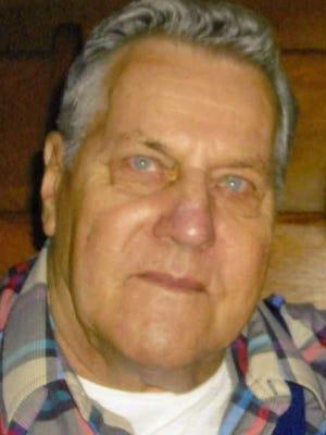 Gene Hintermeister, 88