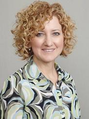 Deborah Arteaga