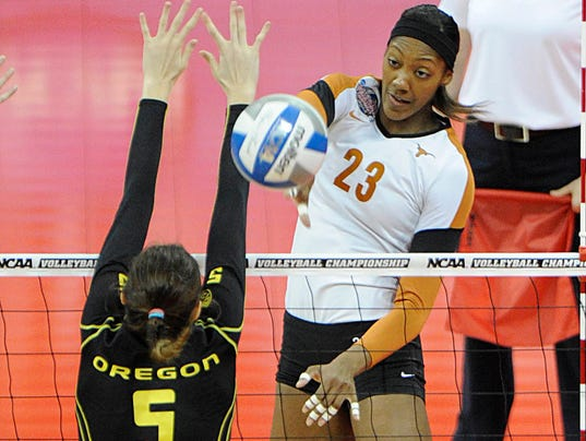 2012-12-08-bailey-webster-texas-volleyball