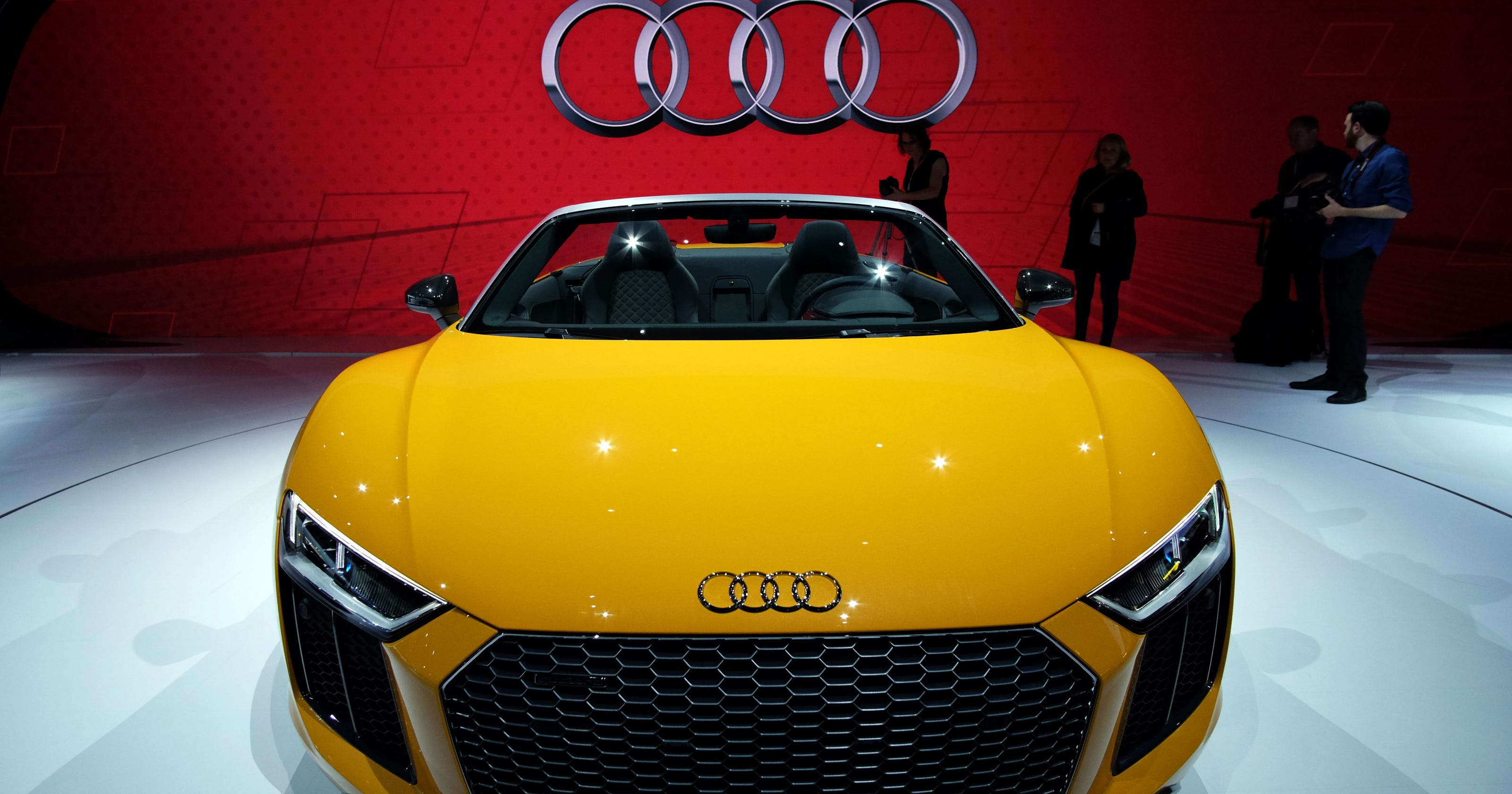 America S Best And Worst Car Brands