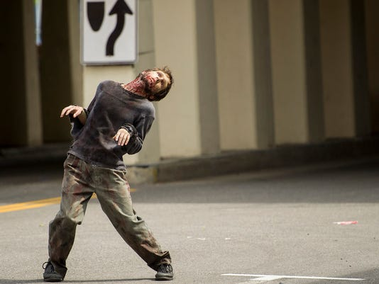 -Zombie TV Series Spokane.JPEG-06716.jpg_20140604.jpg