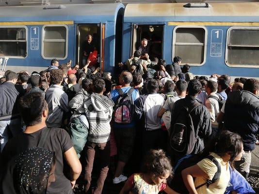 europe_refugees