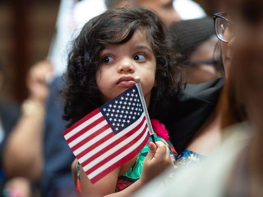 AFP AFP_1738U1 A SOI SOI USA ST