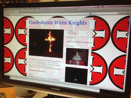 JUMPconfederatewhiteknight-website