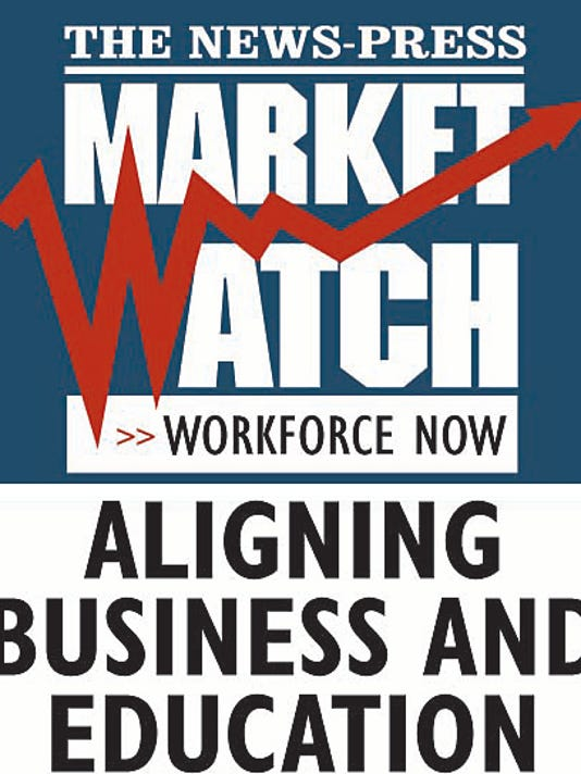 Market Watch Logo - Workforce Now.jpg