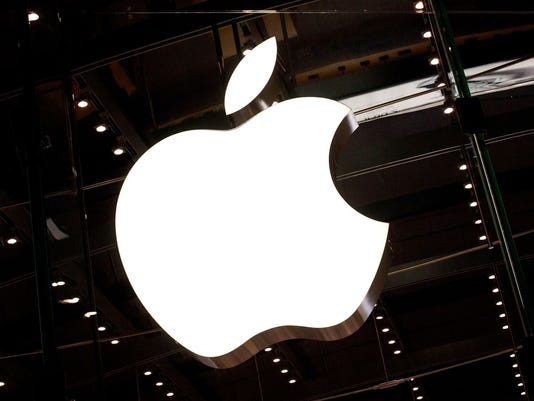 Apple may sell 5 million to 10 million iWatches in first year: analyst