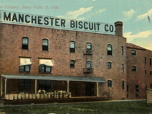 Manchester-Biscuit-Co.jpg