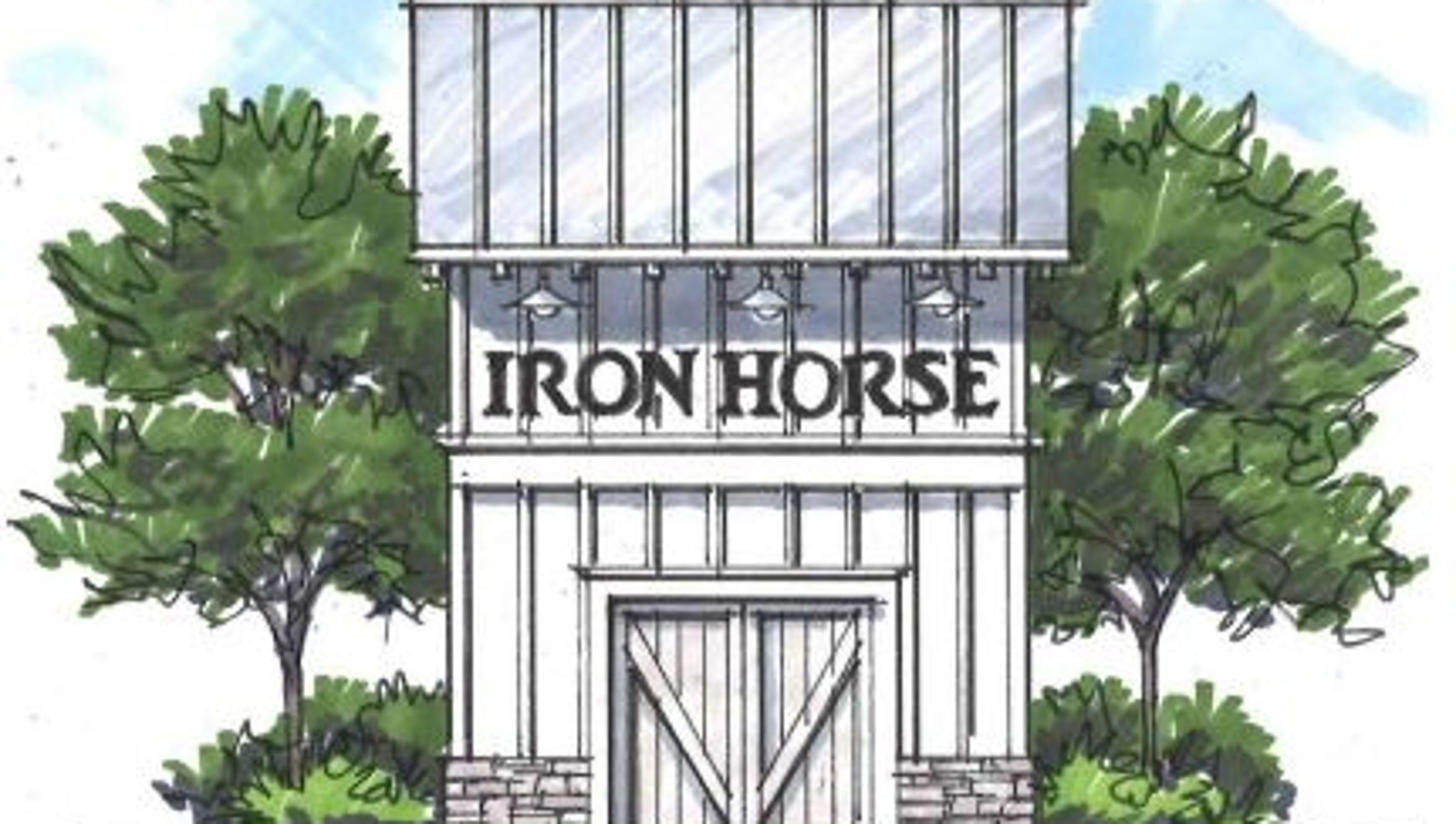 Iron Horse Apartments San Antonio - Best Horse 2017