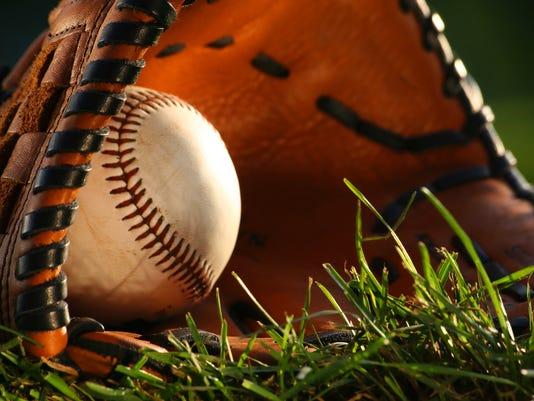 636275789898439805-baseball.jpg