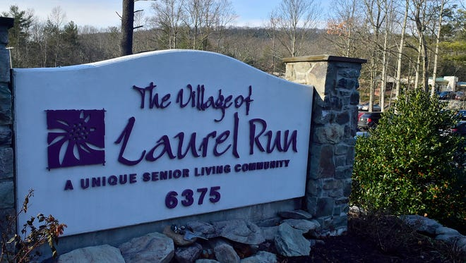 The owner of The Village of Laurel Run, Fayetteville, has asked a federal court to assign a new operator to run the senior living community. The current operator, Passage Village of Laurel Run Operations LLC, is behind in the rent.