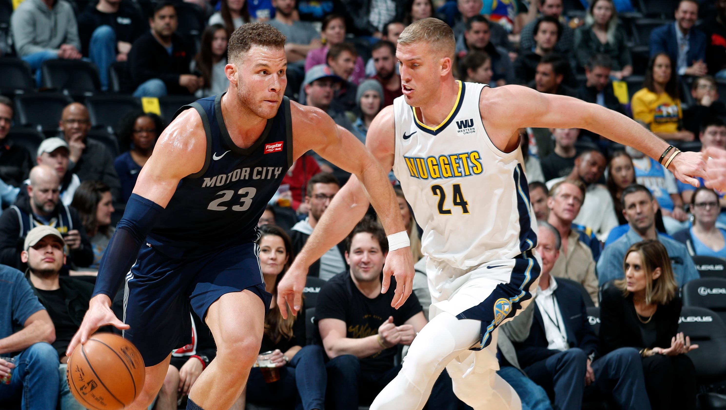 636567485852949106-ap-pistons-nuggets-basketbal-2-