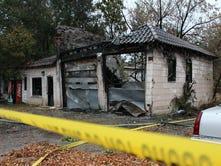 Fire engulfs Stevens Point auto shop