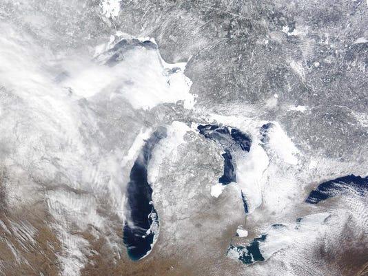 great lakes ice.jpg