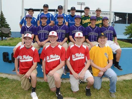 all city baseball 2014.jpg