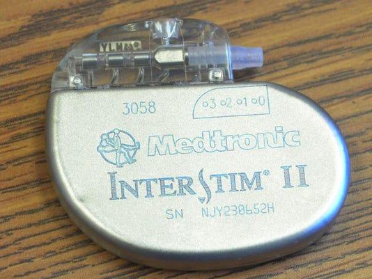 Dr Ks device.jpg