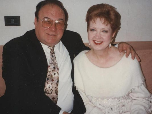 Bob and Judy Slater.jpg