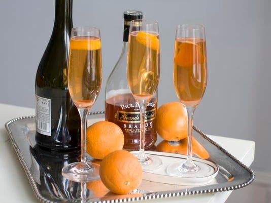 FEA cocktail1.jpg