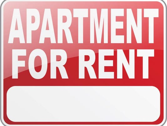 rent-apartment-1126.jpg