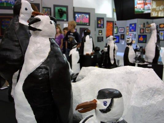 -Art Festival 08.jpg_20090520.jpg