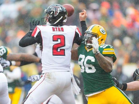 OSH 0618 Packers.jpg