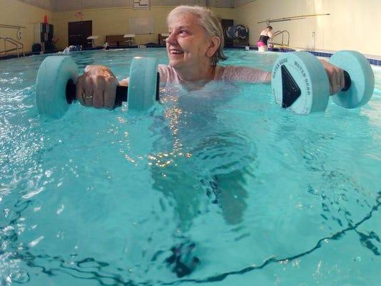 Senior Water Aero_6.jpg
