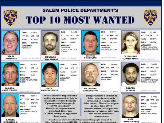 Salem's Most Wanted.jpg