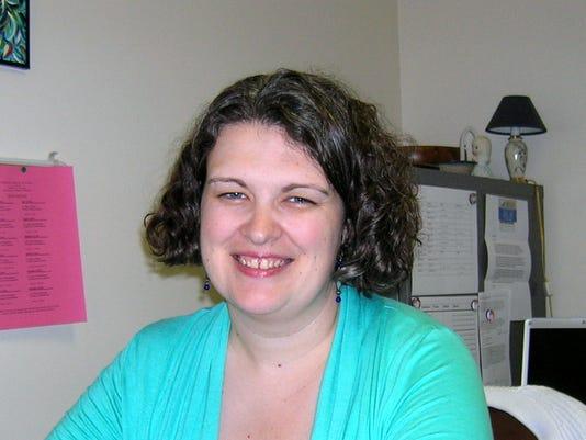 Pastor Erin Geoffrion.JPG