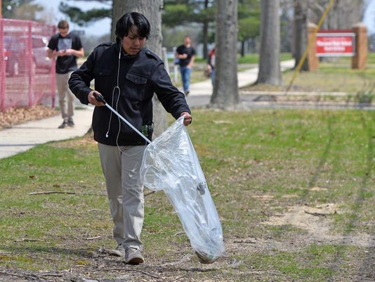 Earth Day Walk 2.jpg