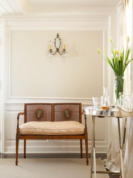 Homes-White Paint_Thad.jpg