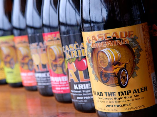 635943834928334770-Line-up-of-bottles-close.jpeg