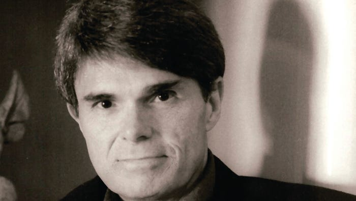 Fact check: The 1981 Dean Koontz book 'The Eyes of Darkness' did not predict COVID-19