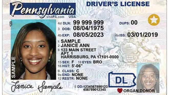 PennDOT announced Wednesday that REAL ID services are available once again at Driver License Centers across the commonwealth offering license services.