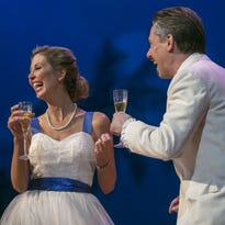 Indy Opera will perform a major opera about love, written by a composer known for cheating