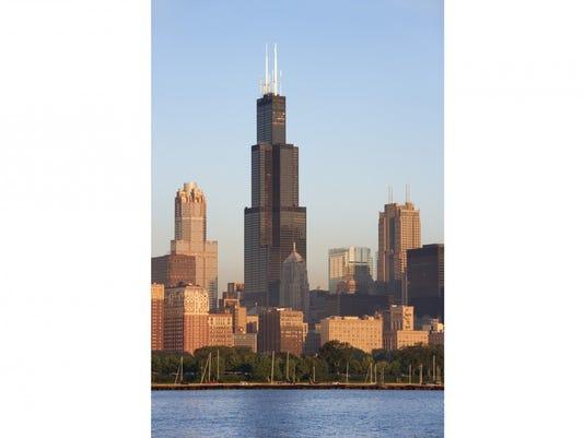 636555108543453548-13.-Illinois.jpg
