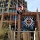 Soaring pension costs still crippling Phoenix budget